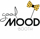 FOTO OGLEDALO Good Mood Booth