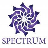 Spectrum consulting