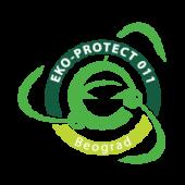 Eko-Protect 011