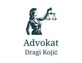 Advokatska Kancelarija Dragi Kojić