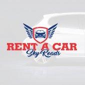 Sky Roads - Rent a Car - Niš - Iznajmljivanje automobila