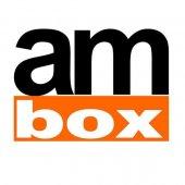 AutoMotoBox