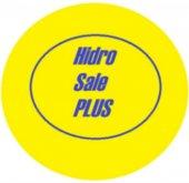 Hidroizolacija Hidro Sale Plus