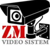 ZM Video sistem