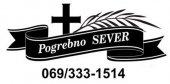 agencija Sever
