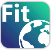 Myfitworld DOO