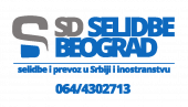 SD selidbe Beograd