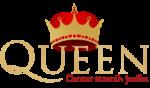 Centar stranih jezika Queen
