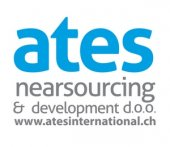 ates Nearsourcing