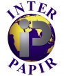 Inter Papir