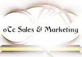 OTC Sales and Marketing doo