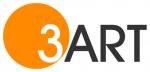 Agencija za grafičke usluge O3ART