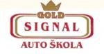 Gold signal doo