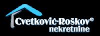 CVETKOVIĆ ROŠKOV - AGENCIJA ZA PROMET NEKRETNINA