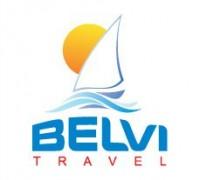 Turisticka Agencija Belvi