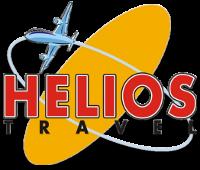 Turisticka agencija Helios travel