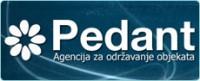 PEDANT agencija  za čišćenje