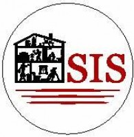 Agencija za pružanje Pomoći u kući SIS