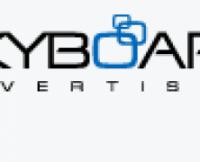 Skyboard Advertising